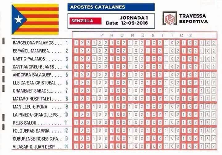 0709quiniela-catalana.jpg