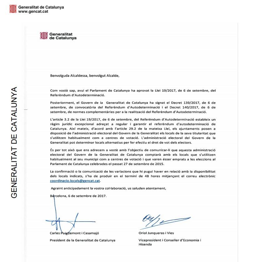 carta-generalidad-alcaldes-07092017-1.jp