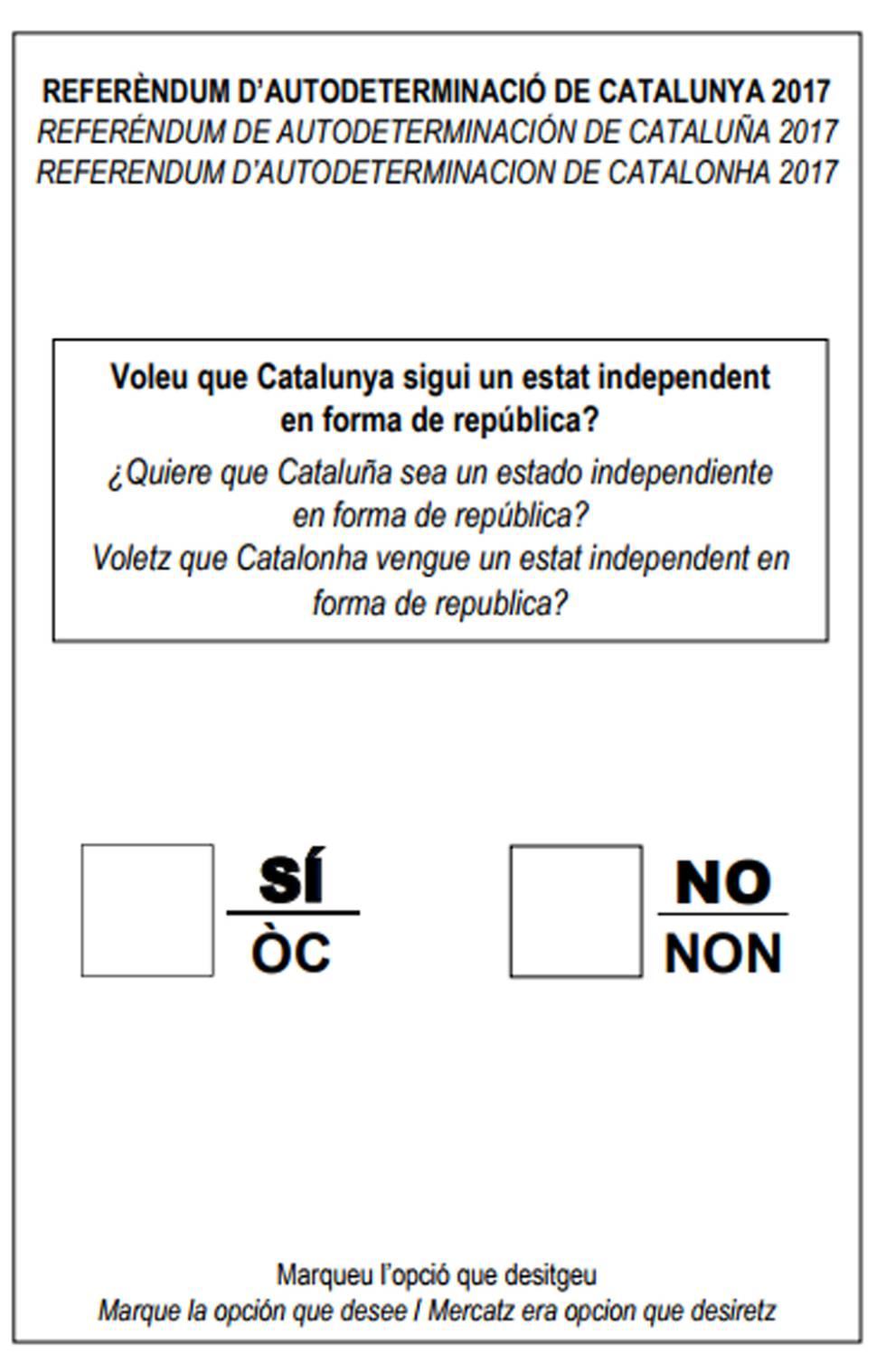 pepeleta-referendum-2017-1.jpg