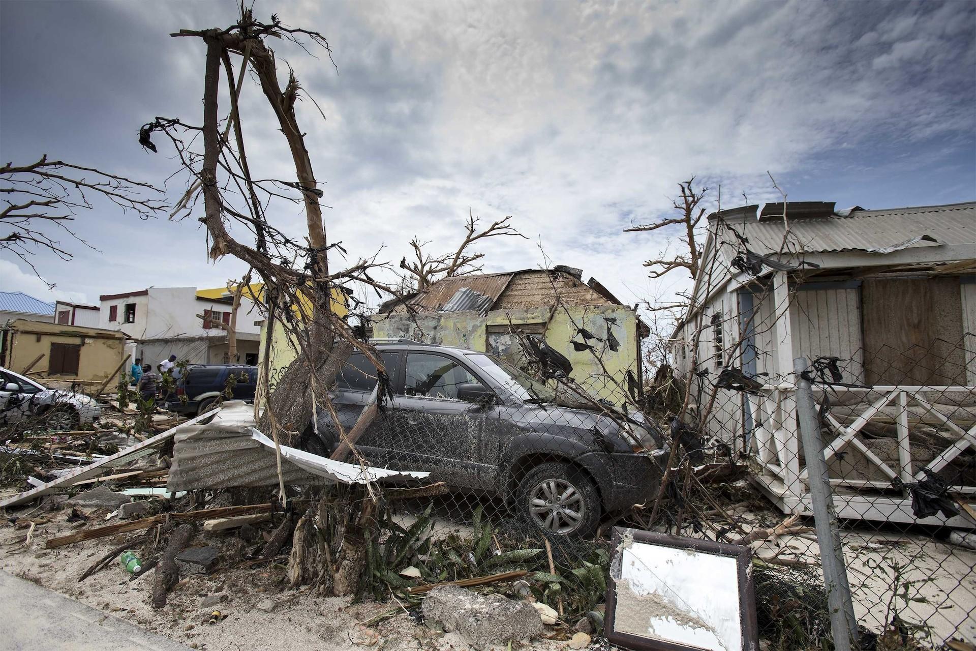 huracan-irma-saint-martin-efe-1.jpg