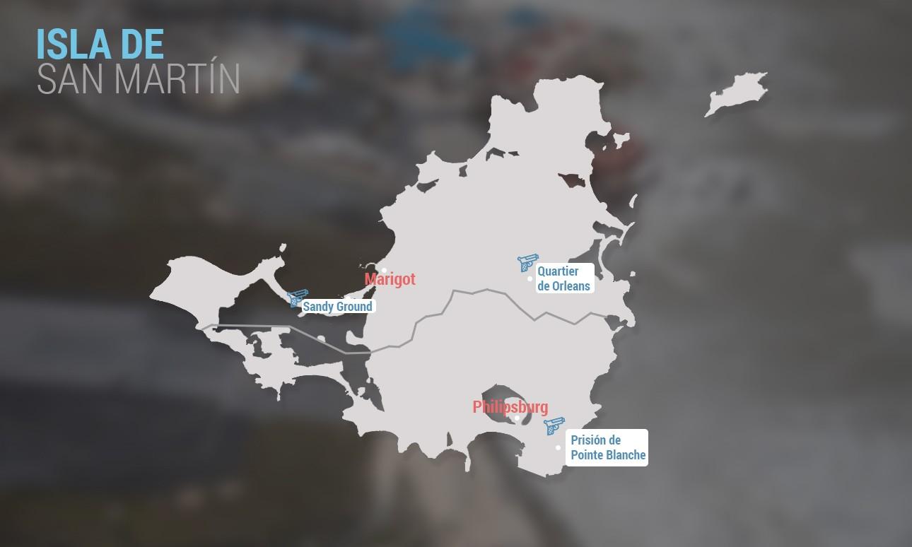 infografia-isla-san-martin.jpg