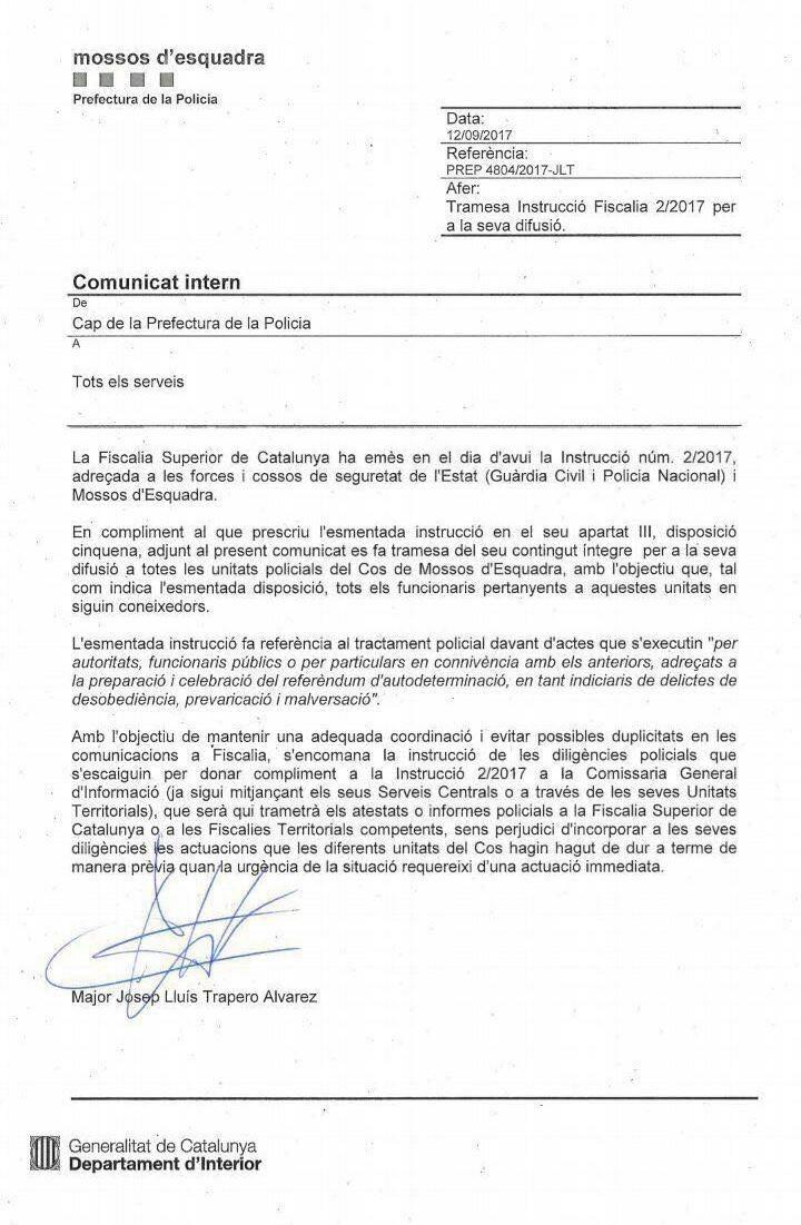 130917-comunicado-trapero-mossos.jpg
