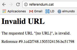 referendum_cat-cerrada13092017.jpg