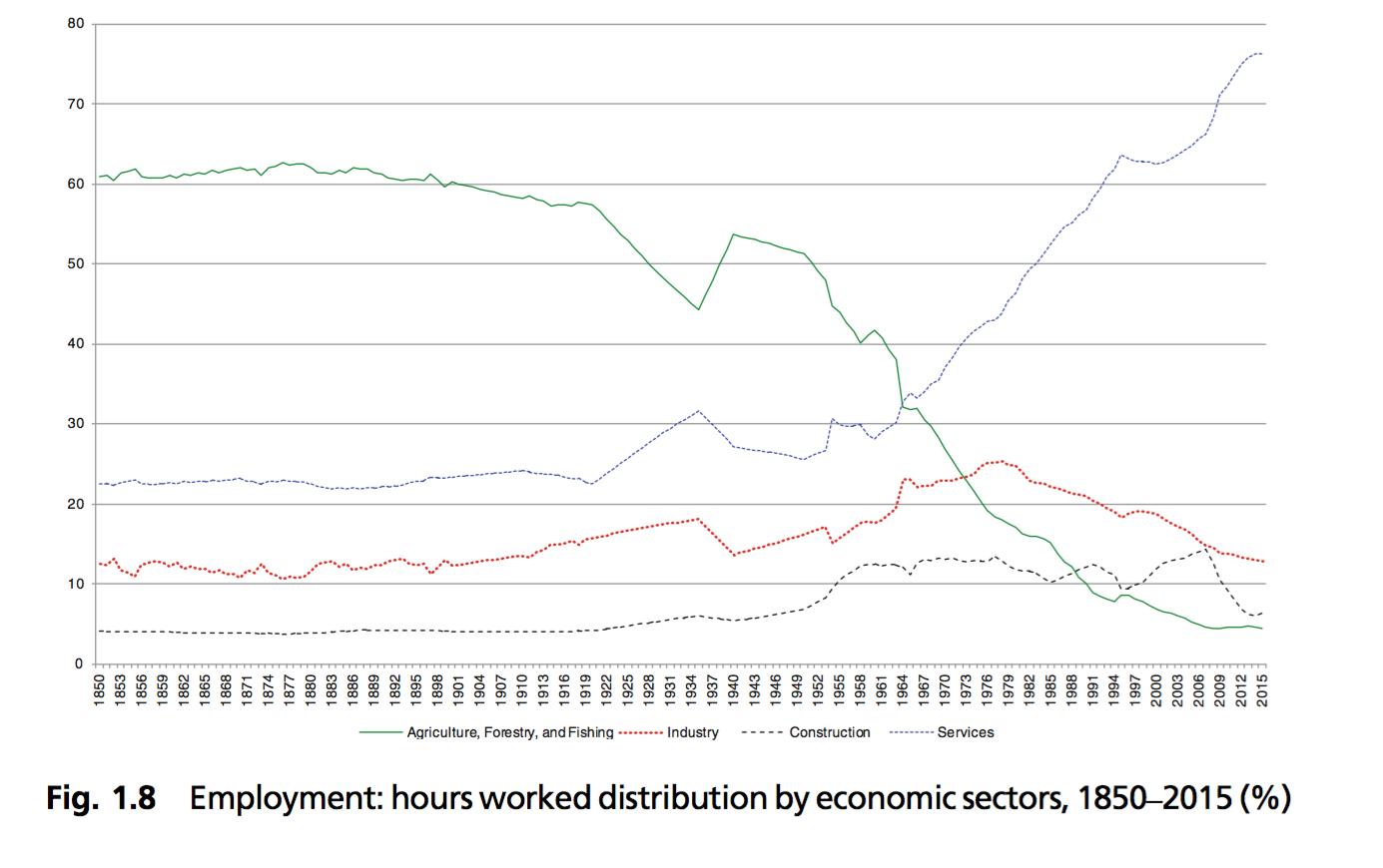 3-Distribucion-actividad-economica-secto