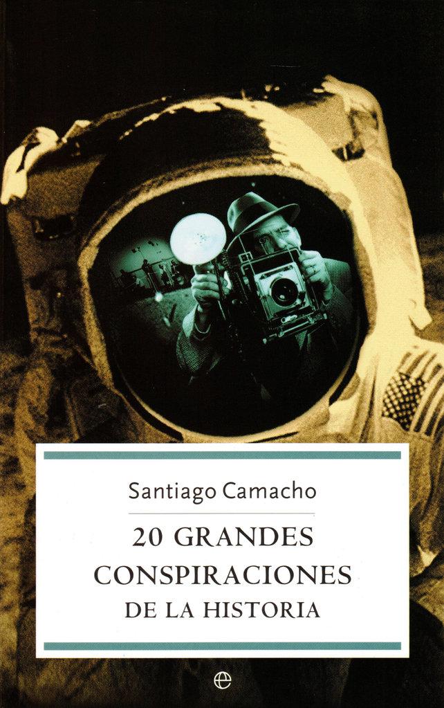 20grandesconspiracionesdelaHistoria.jpg