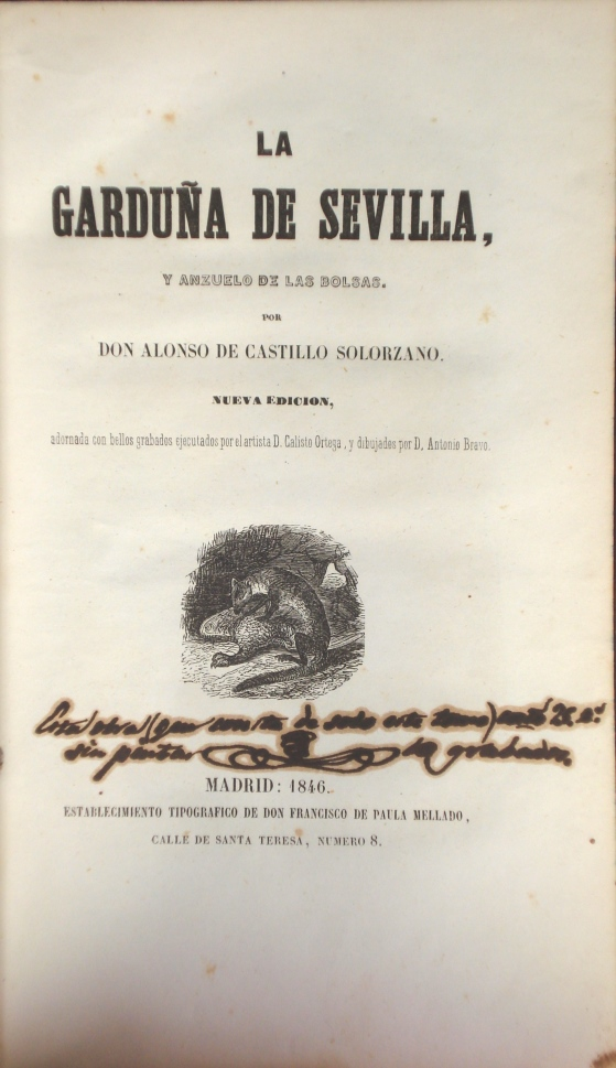 La-Garduna-Sevilla.JPG