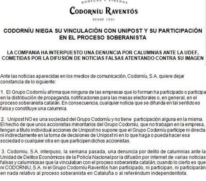 codorniu-independentismo.jpg