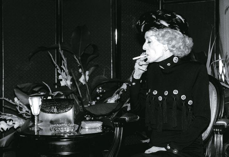 BetteDavis-1989.jpg