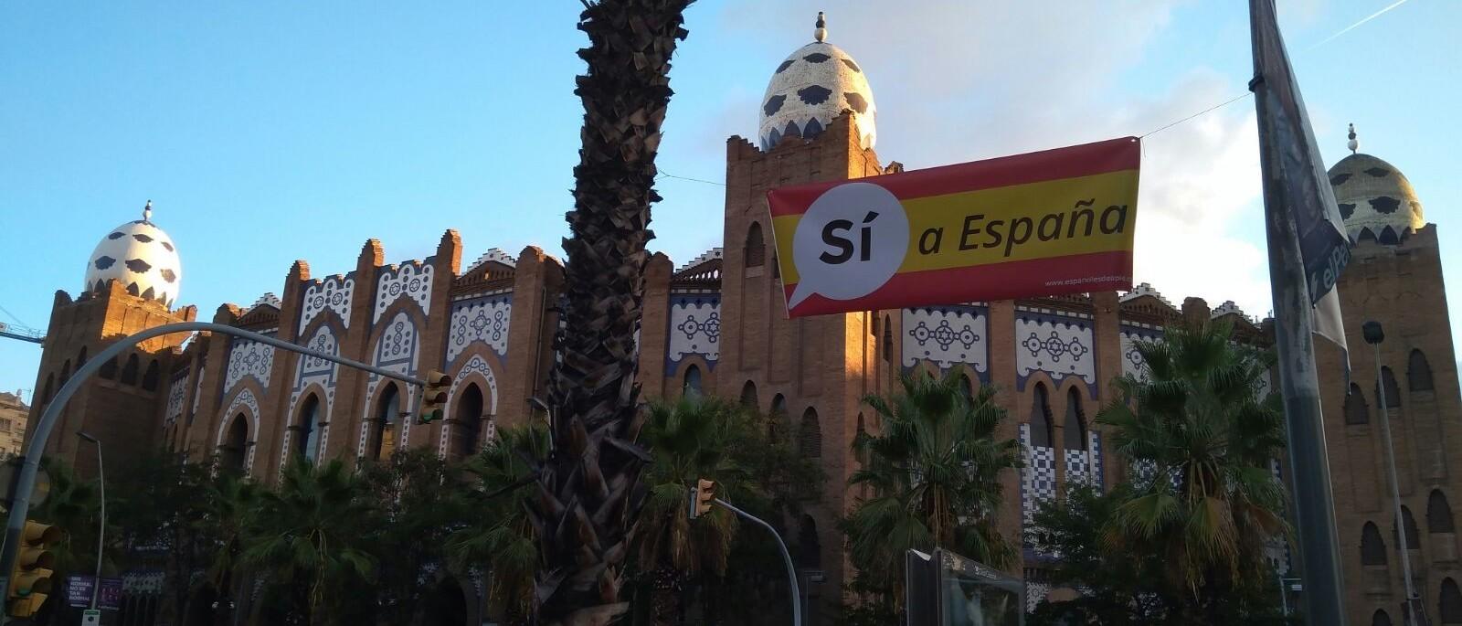banderasespana-barcelona.jpg