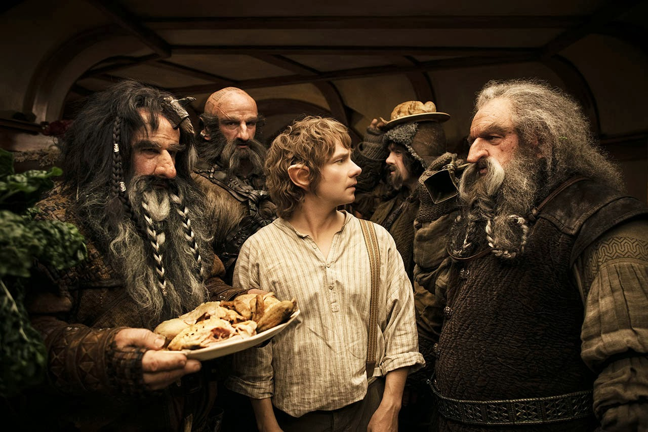 foto-el-hobbit-.jpg