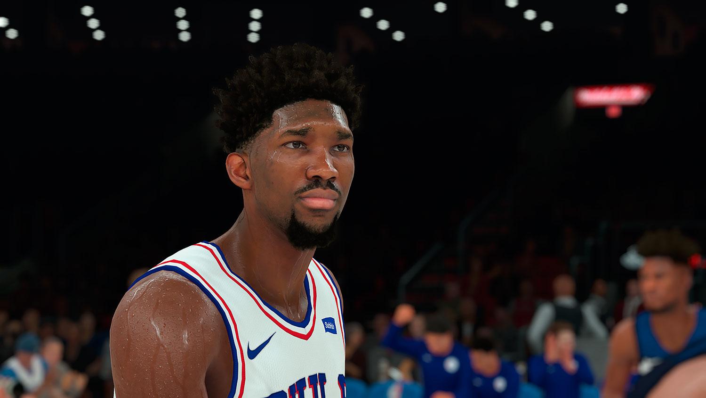 NBA2K18_Rev01.jpg