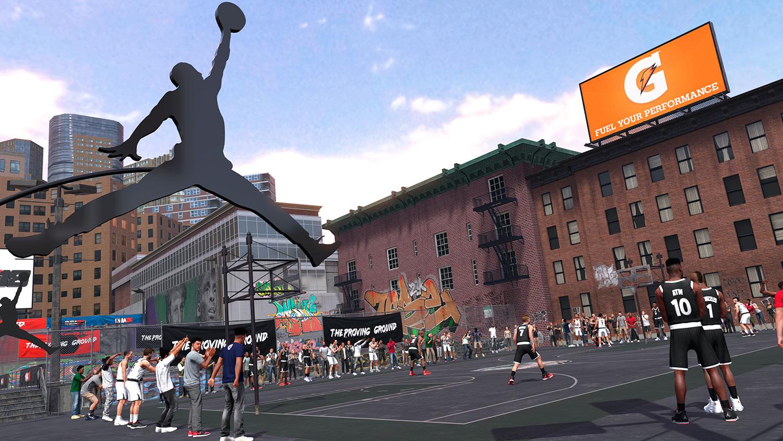NBA2K18_Rev02.jpg