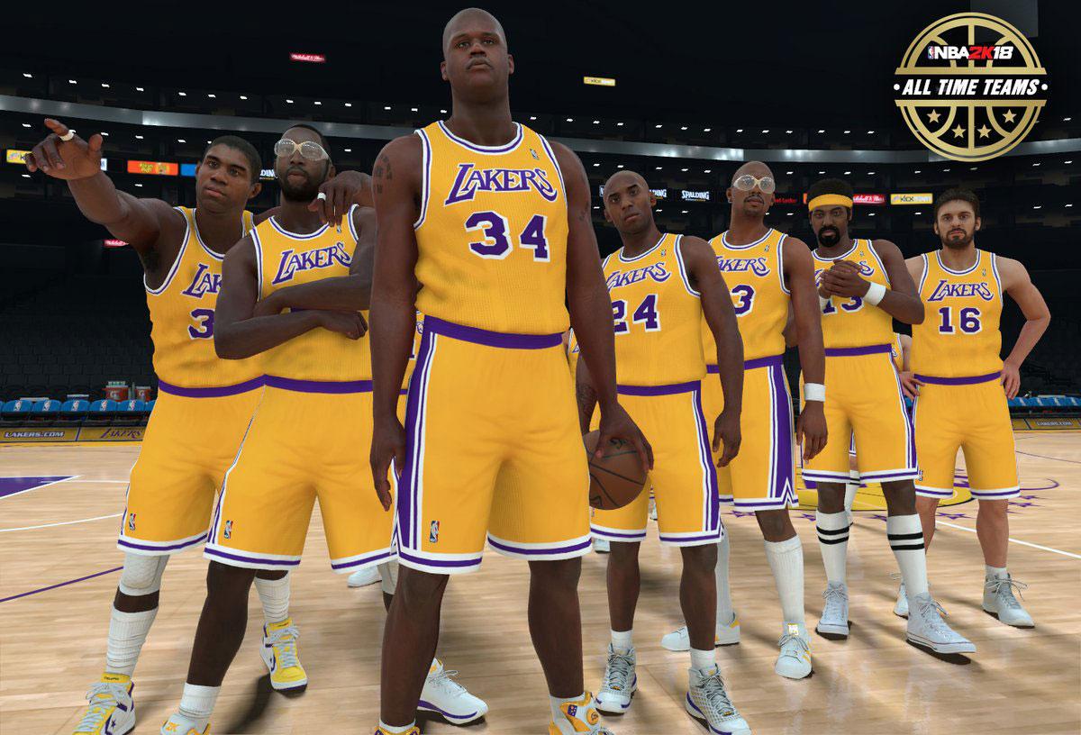 NBA2K18_Rev05.jpg