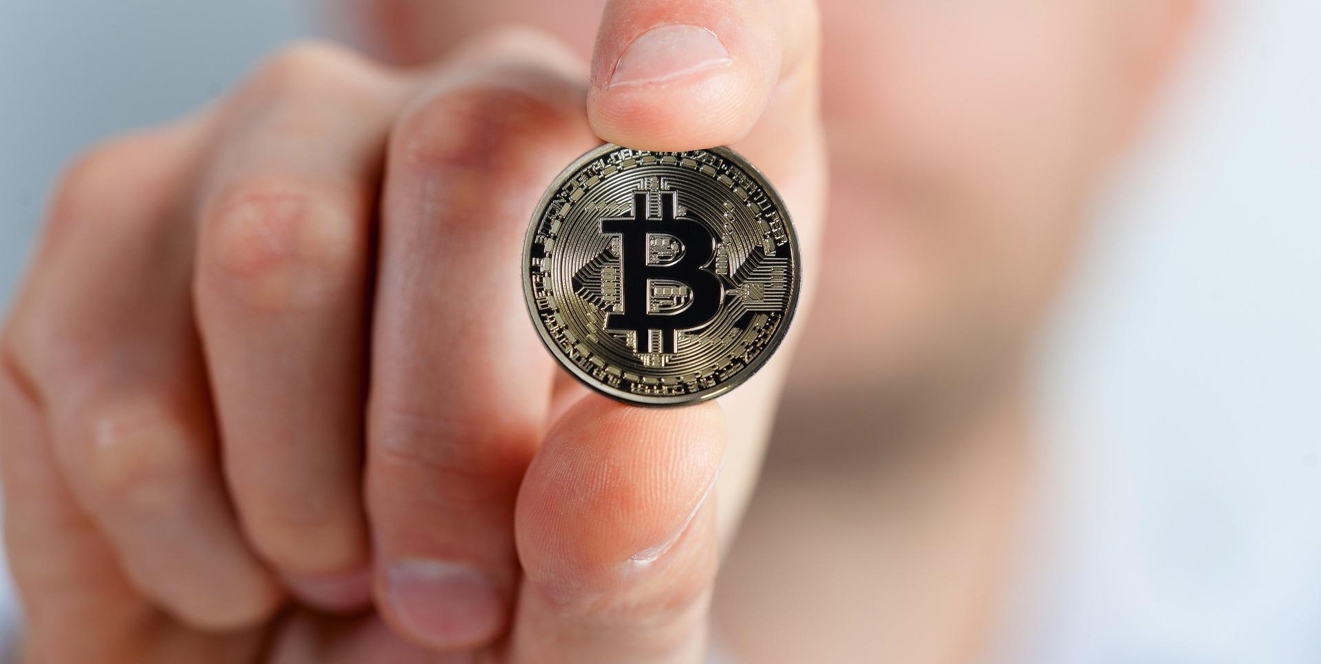 vale la pena bitcoin in libbre