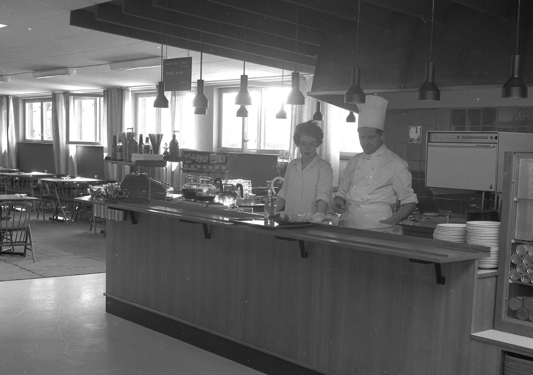 cafeteria-ikea-2.jpg