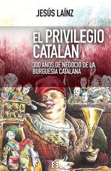 lainz-privilegio-catalan.jpg