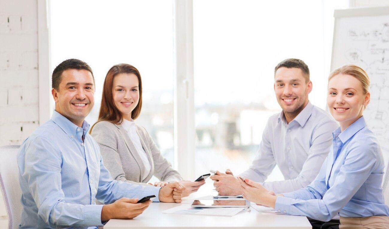Asegura tu futuro laboral con el doble programa MBA + Máster online en Marketing Digital y eCommerce