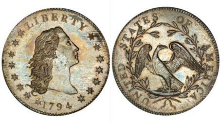 primer-dolar-plata-1.jpg