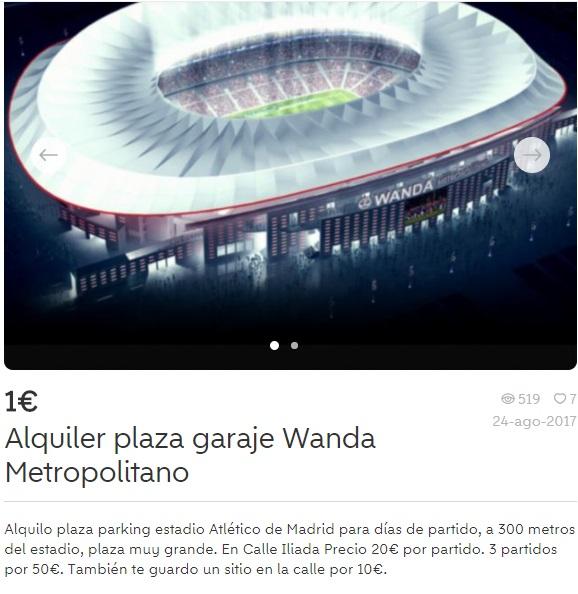 Wanda_2.jpg
