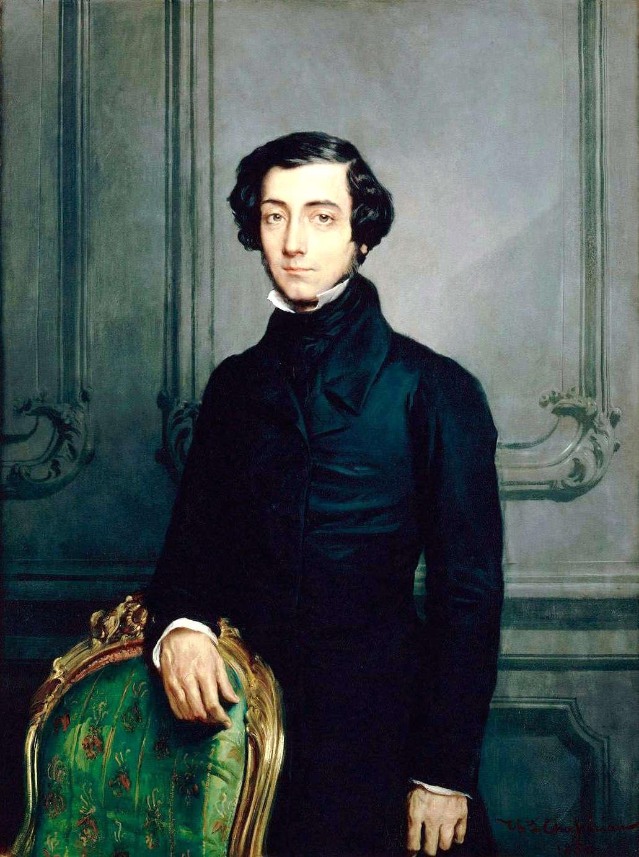 alexis-de-tocqueville.jpg