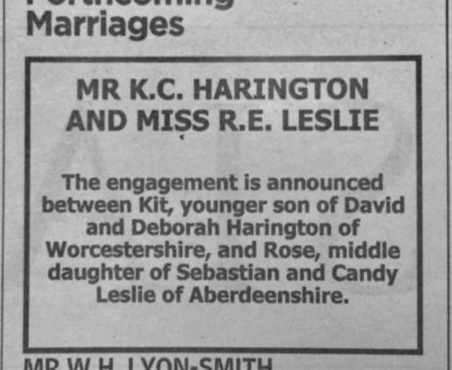 anuncio-boda.jpg