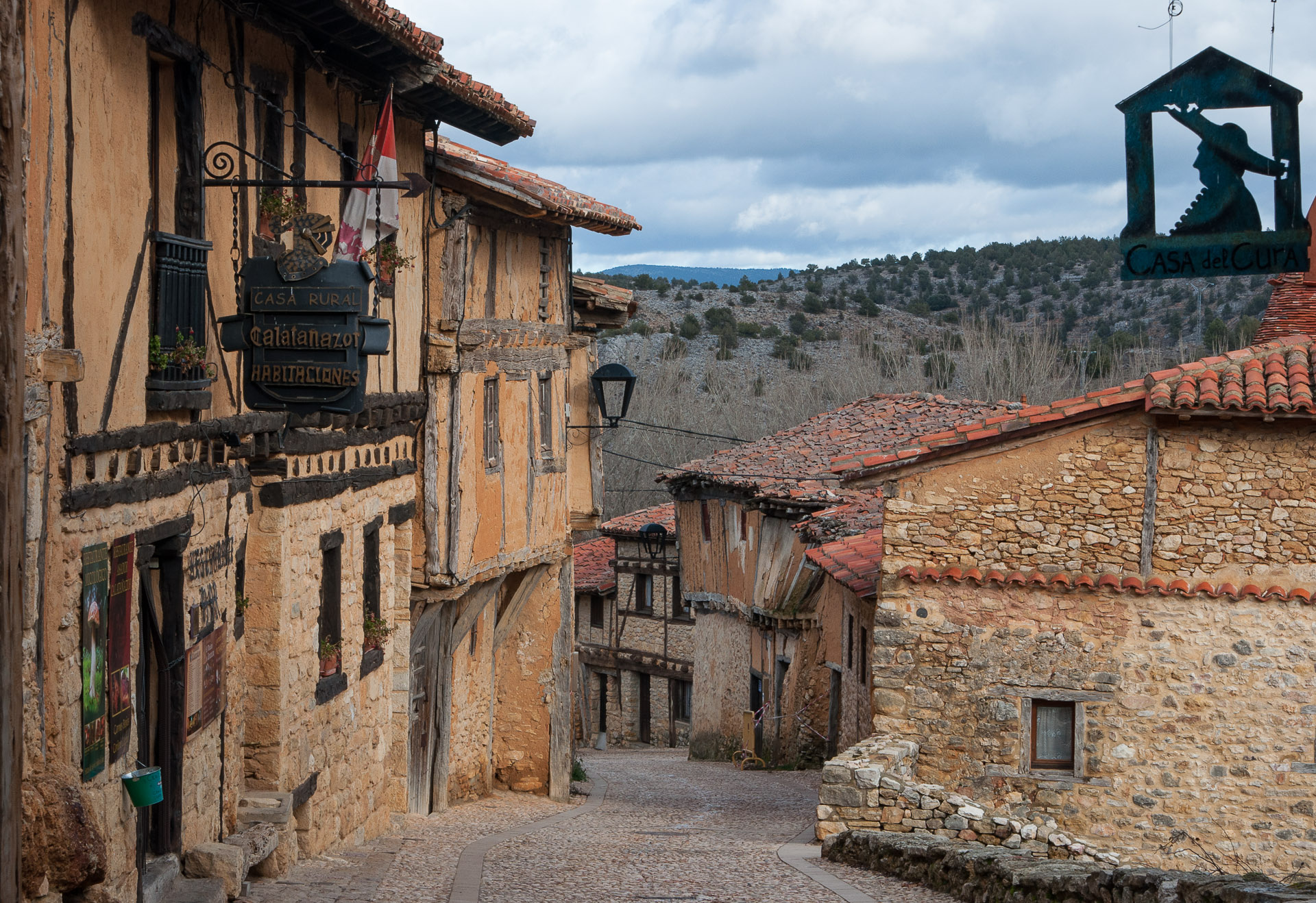 calatanazor-turismo-rural.jpg