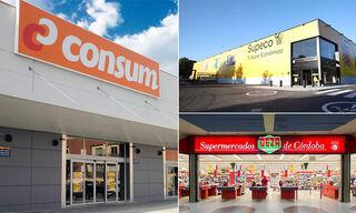 quiénes son los desconocidos supermercados más baratos de españa