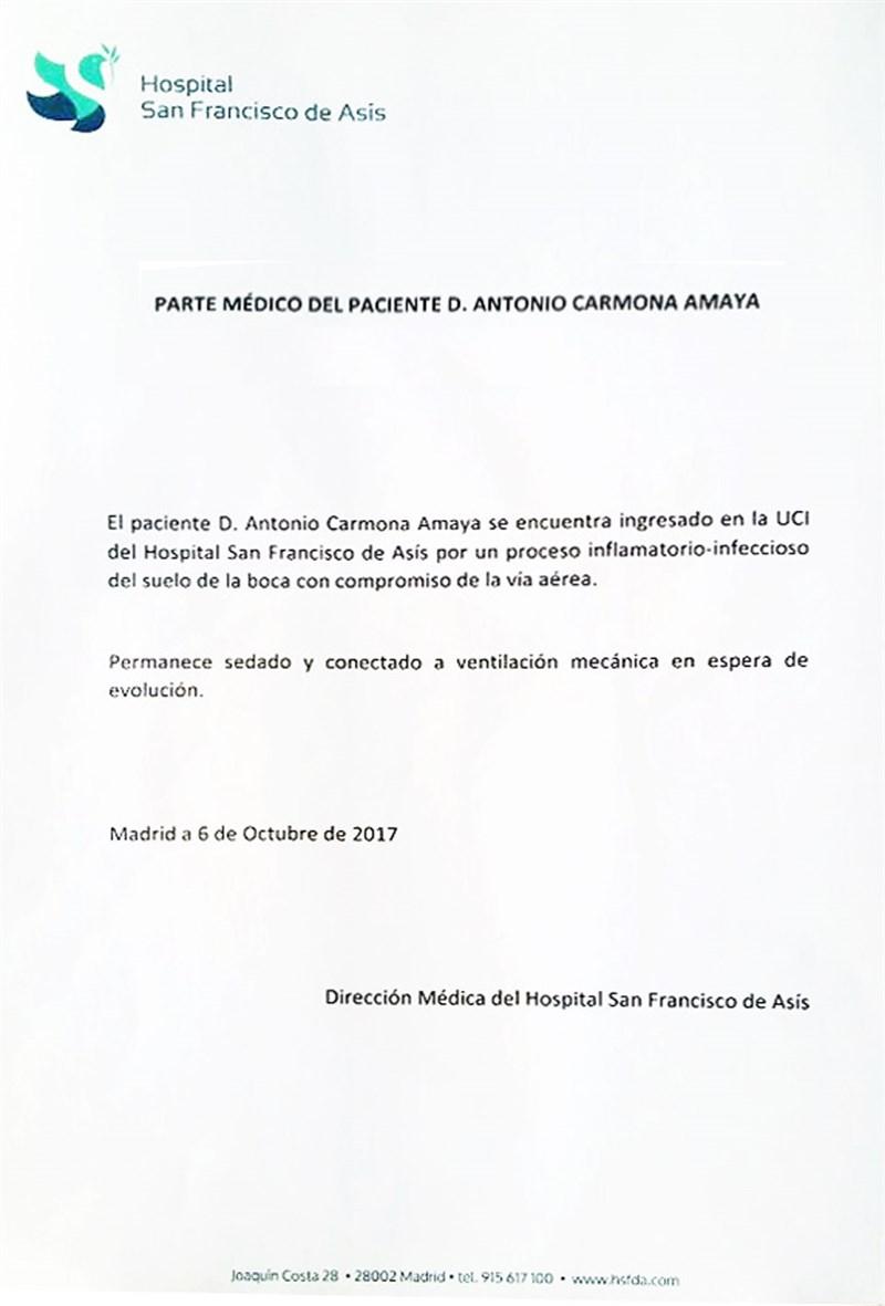 parte-medico-antonio-carmona.jpg