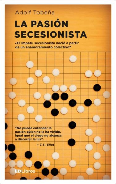 La-pasin-secesionista-AdolfTobea_portada