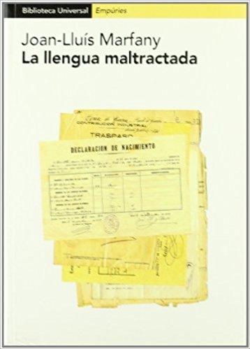 Lalenguamatratada-Marfany.jpg