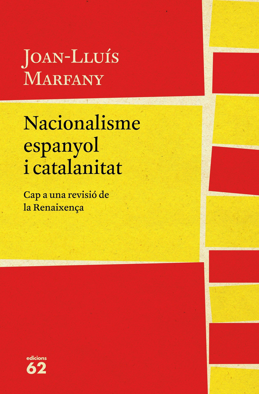Naconalismoespaolycataln-Marfany.jpg