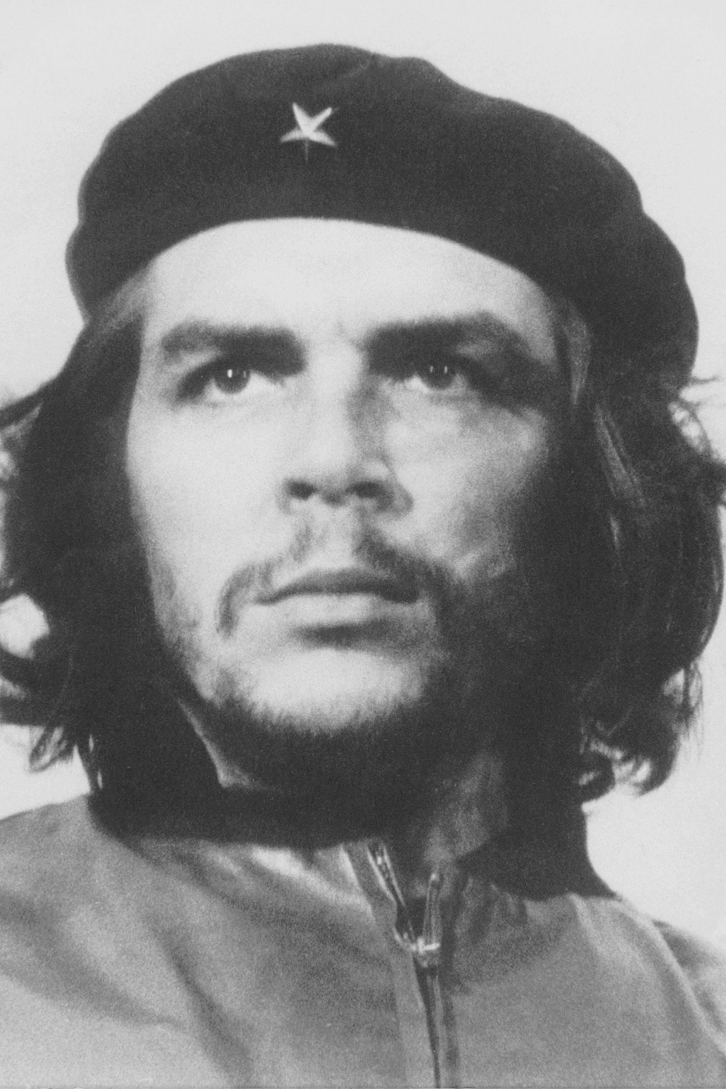 Che Guevara La Fría Máquina De Matar Que Odiaba A Negros Y