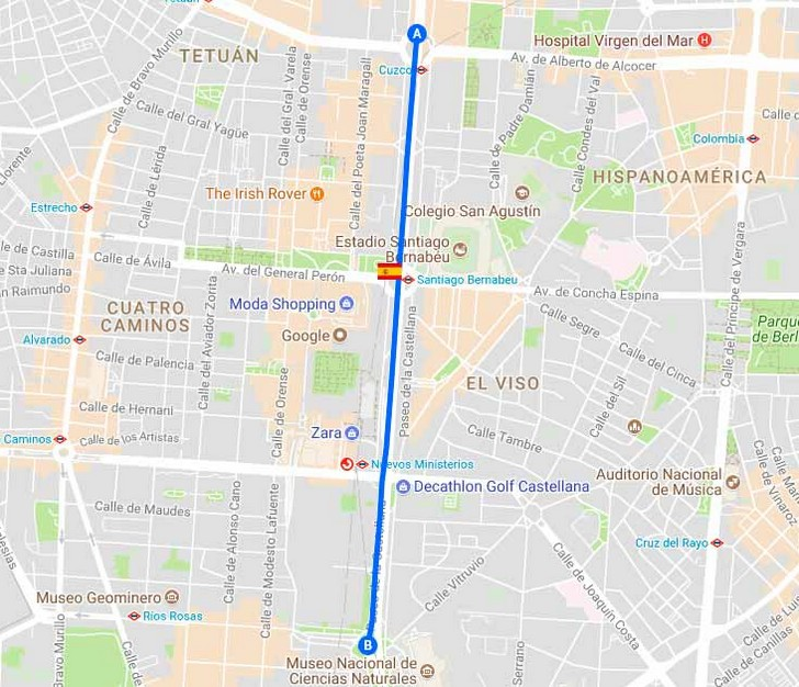 desfile-12-octubre-mapal-091017.jpg