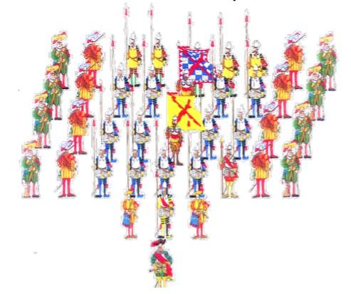 desfiles-12-octubre-homenaje-camino-espa