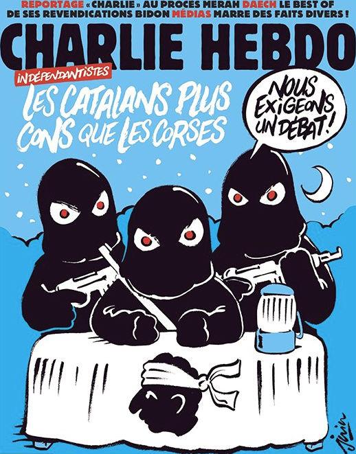 charlie-hebdo-cataluna.jpg