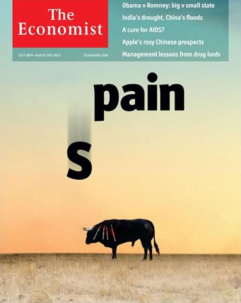 the-economist-pain-in-spain.jpg