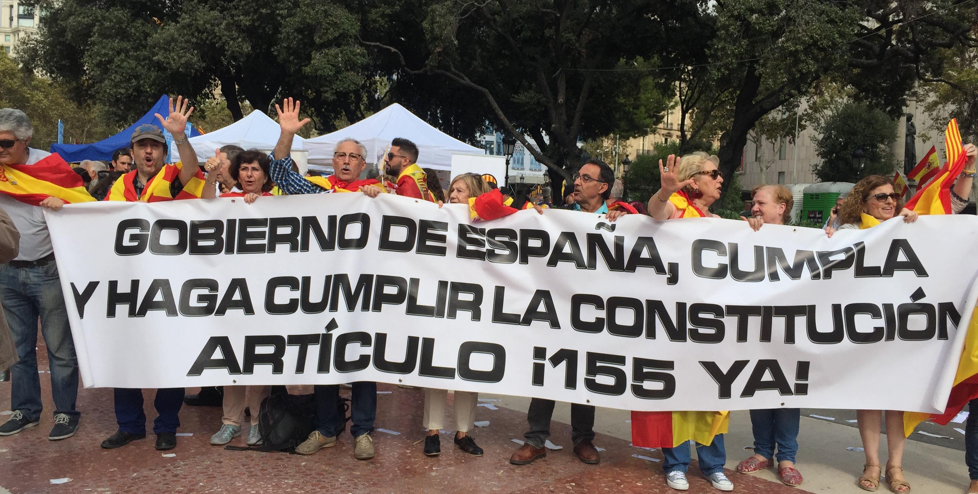 barcelona-12O.jpg