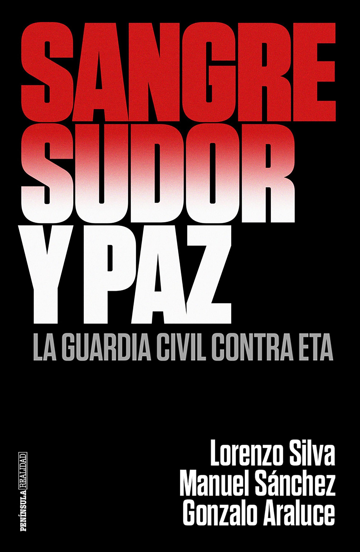 sangre_sudor_paz.jpg