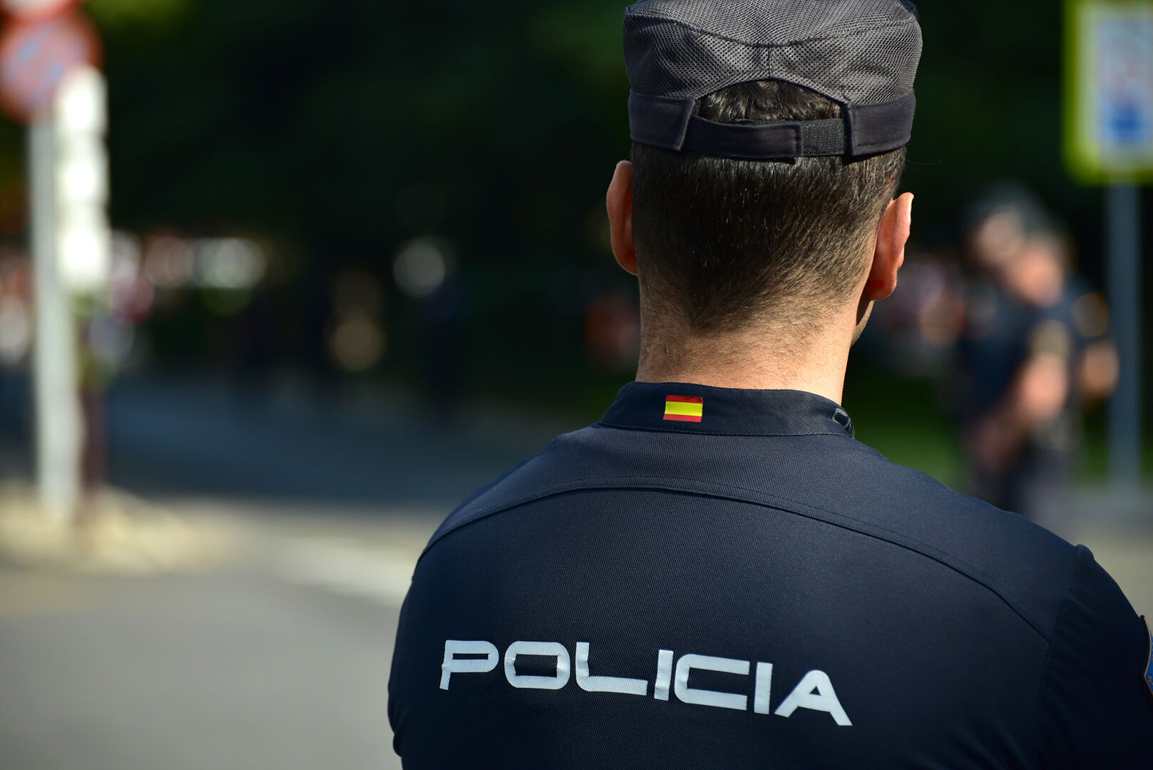 Detenidos tres hombres en el sur de Gran Canaria por intentar matar a otro tras una paliza