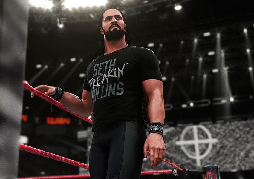 WWE-2K18.jpg