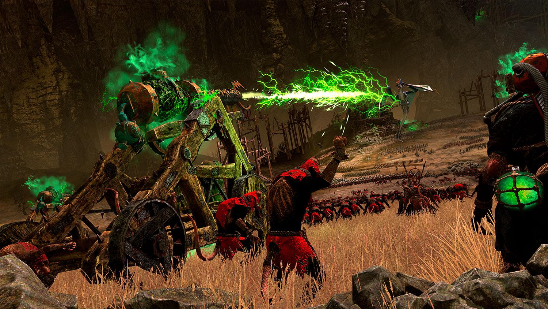 total-war-warhammer-ii-2.jpg