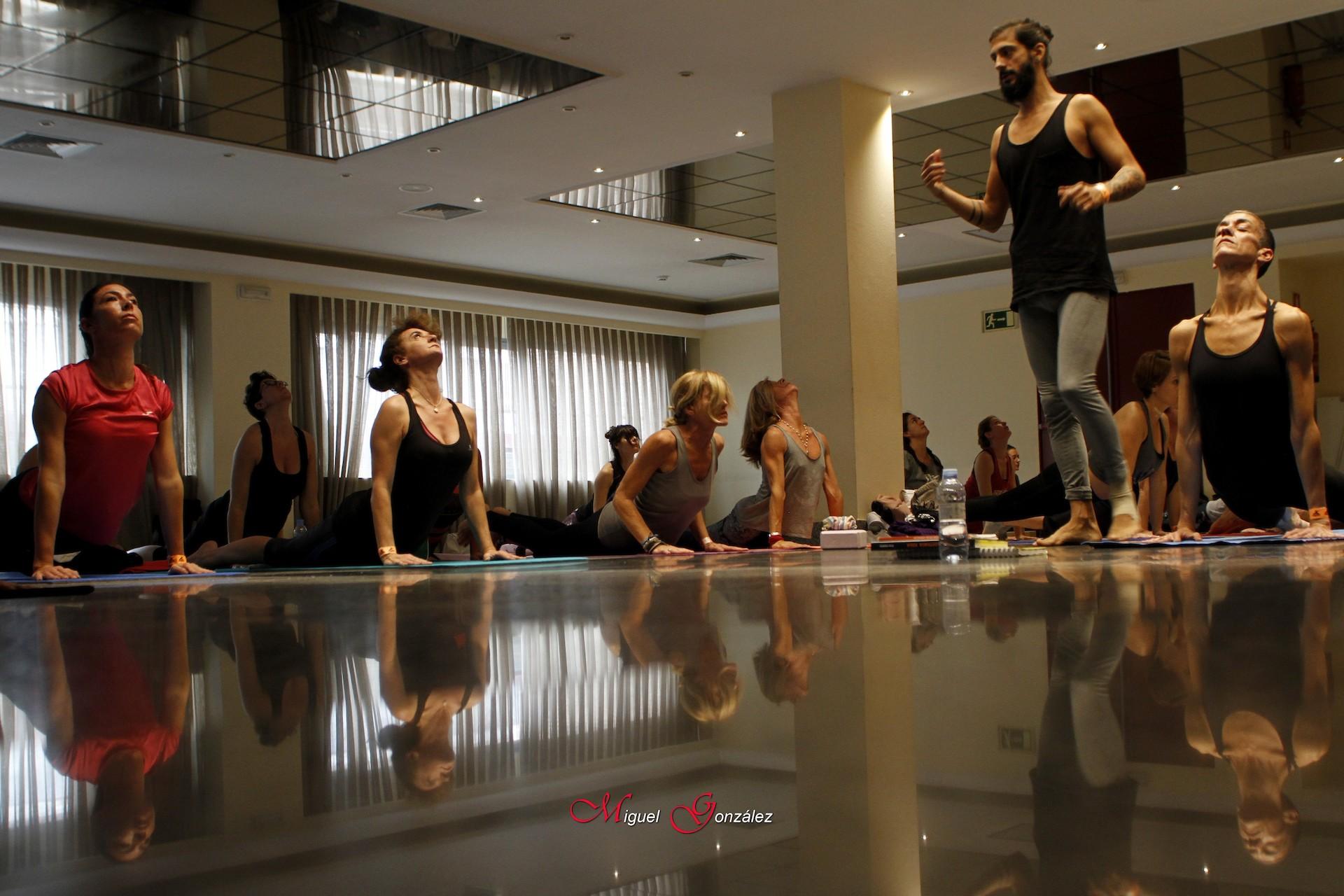 congreso-yoga2.jpg