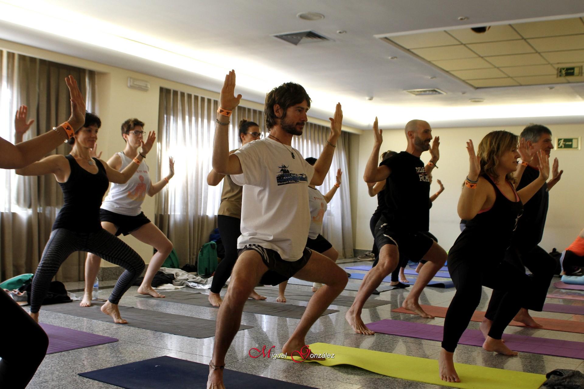 congreso-yoga3.jpg