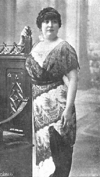 Carmen-Burgos-1913.jpg