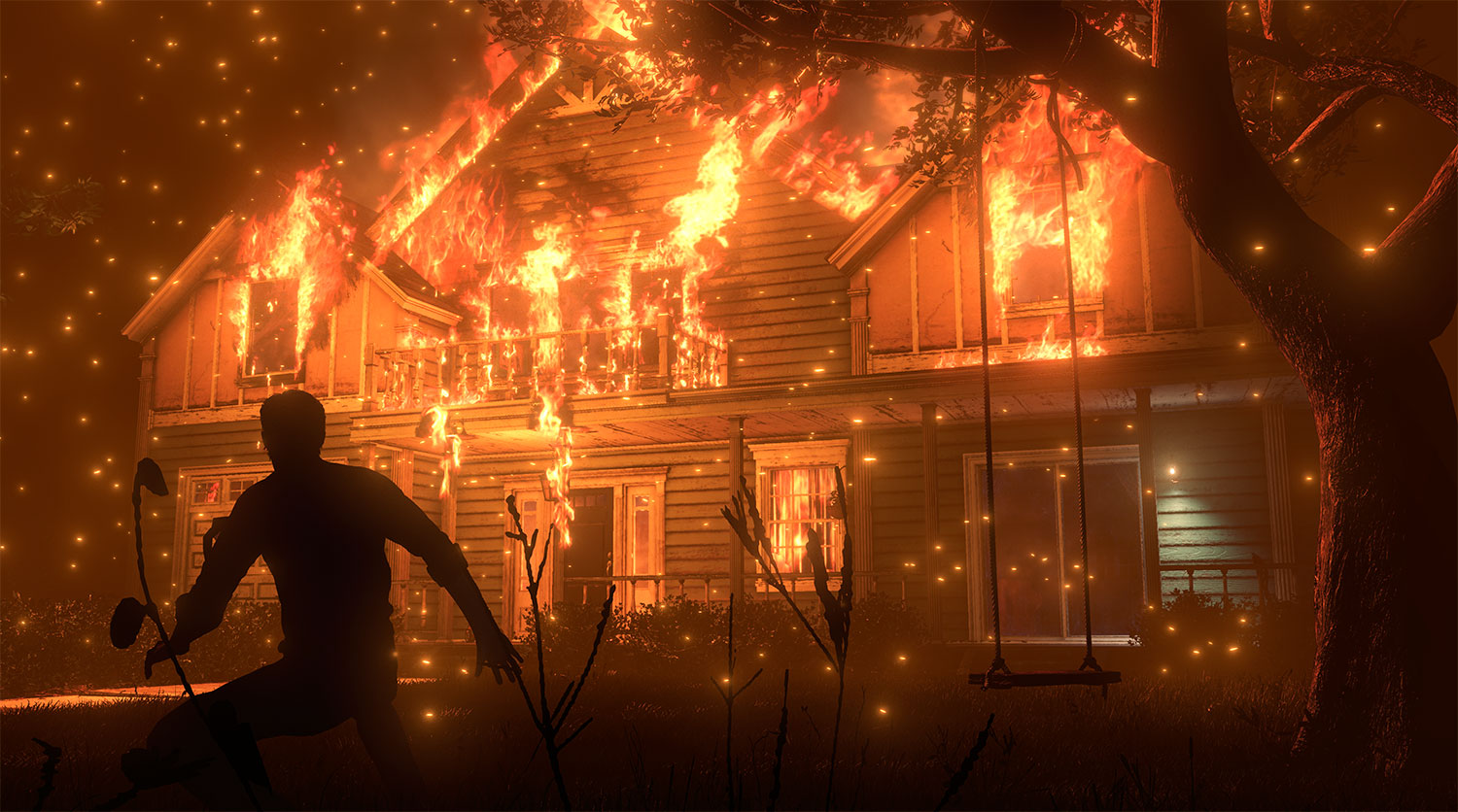 the-evil-within-2-incendio.jpg