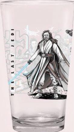 vaso-luke-skywalker.jpg