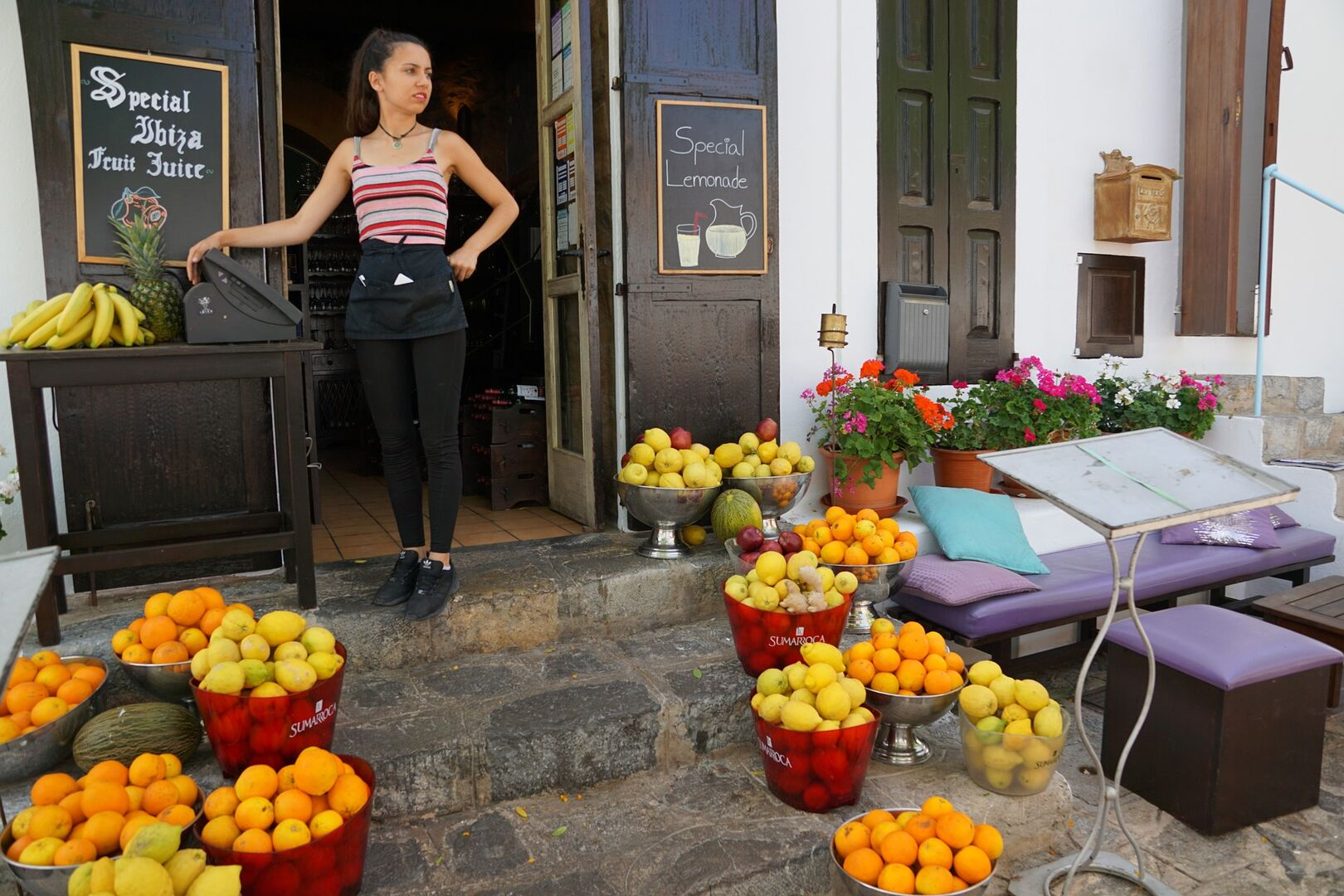 La calidad de vida en España, en 10 indicadores