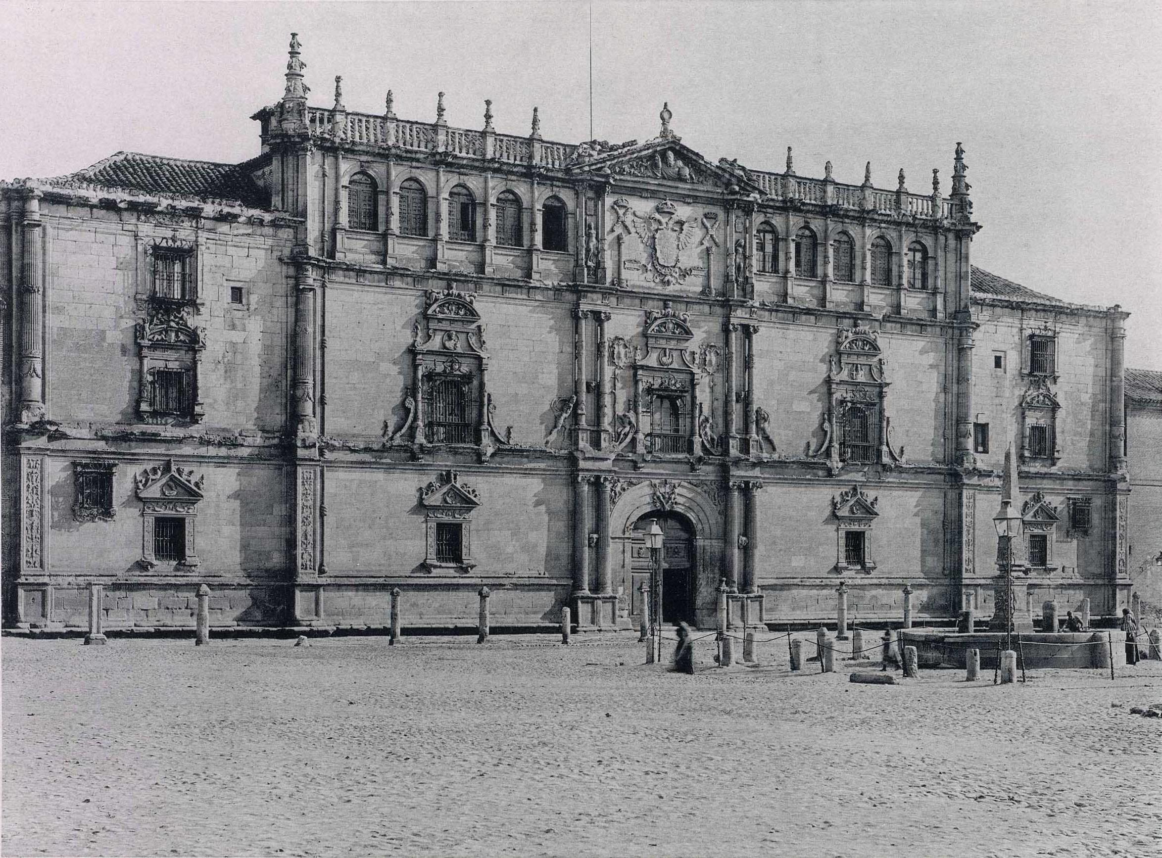 Alcala_Universidad.jpg