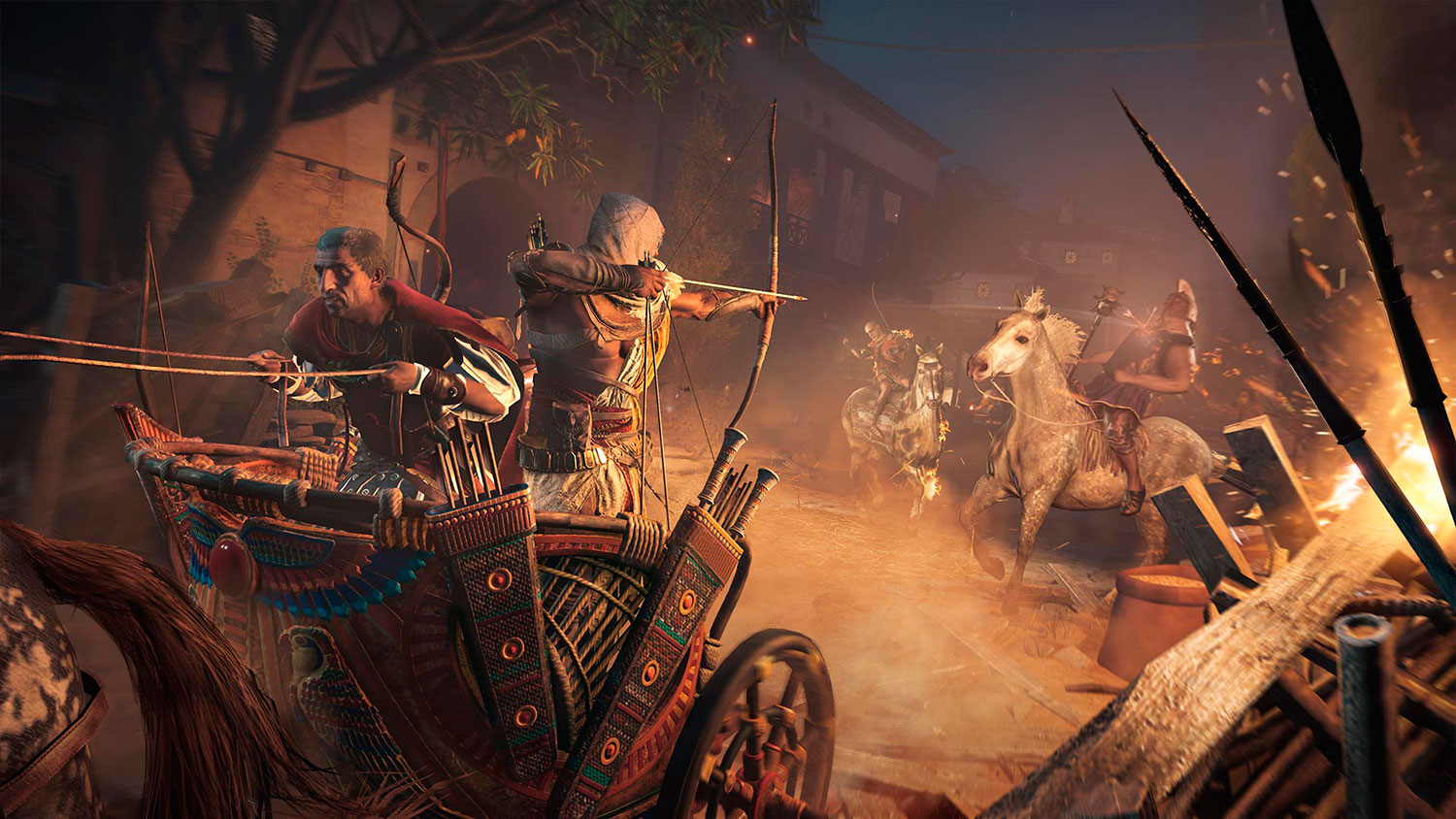 assassins-creed-origins-4.jpg