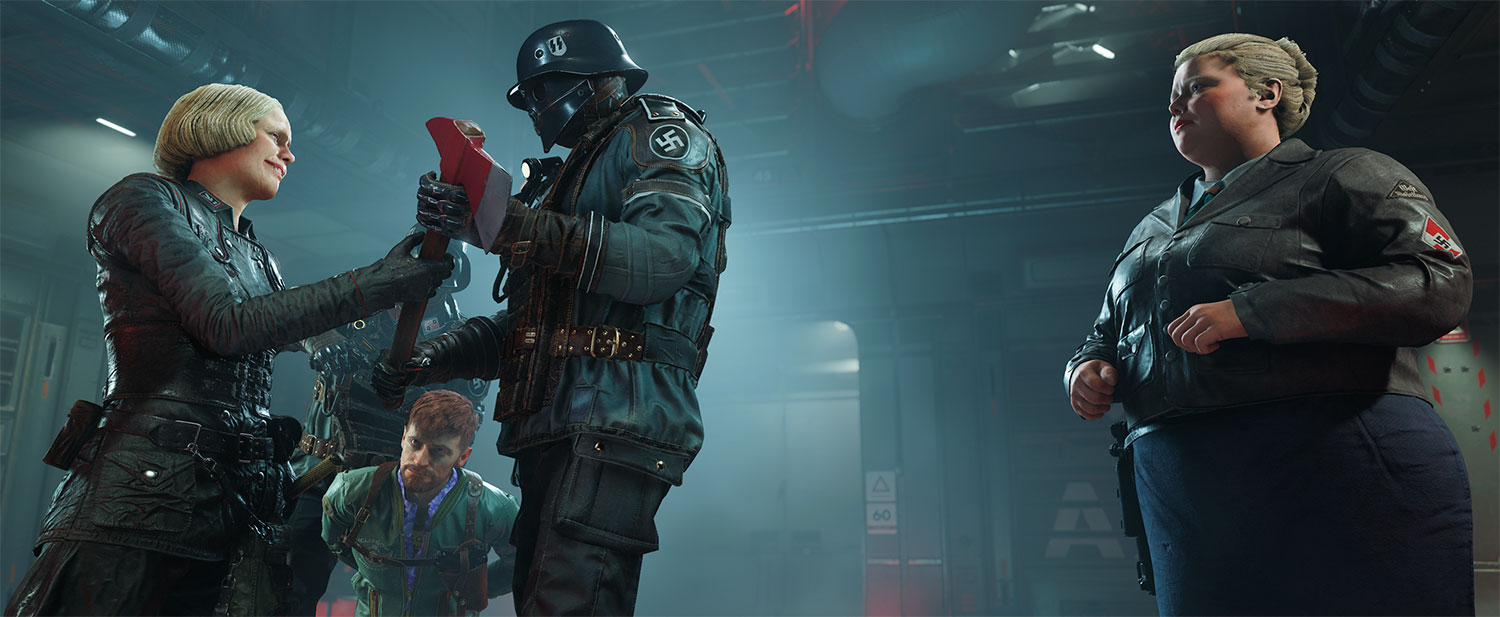 wolfenstein-colossus-1.jpg
